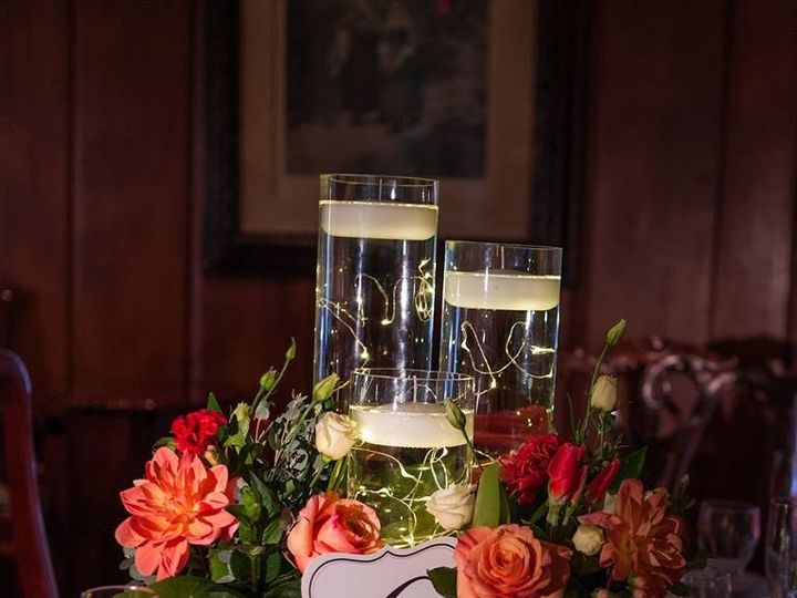 Tmx 1498871806492 102537547215979879705806335199036485046846n Durham, New Hampshire wedding florist
