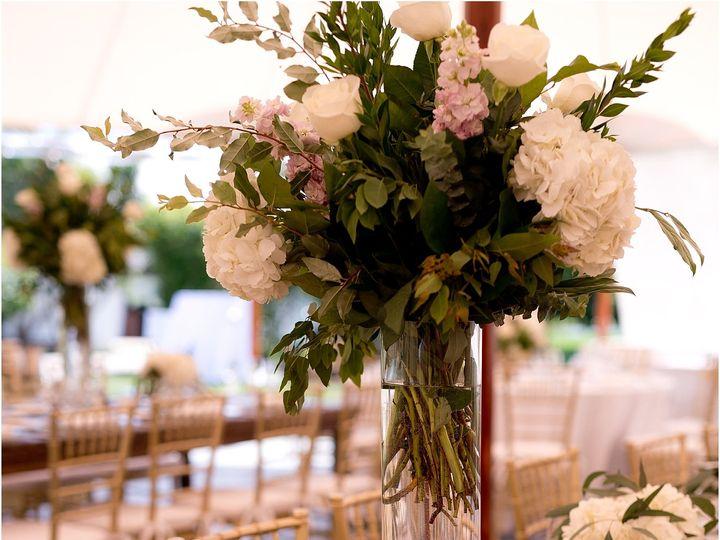 Tmx 2018 08 09 0036 51 206919 Durham, New Hampshire wedding florist