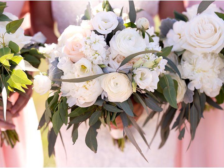 Tmx 2018 08 09 0047 51 206919 V2 Durham, New Hampshire wedding florist