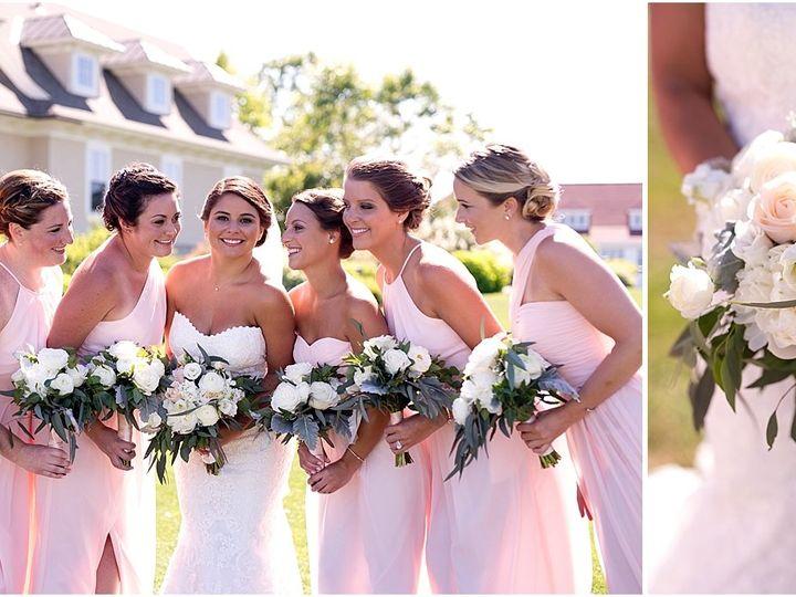 Tmx 2018 08 09 0048 51 206919 Durham, New Hampshire wedding florist