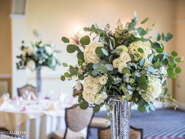 Tmx 23319229 1137214983075543 2126401420655365674 N 51 206919 Durham, New Hampshire wedding florist