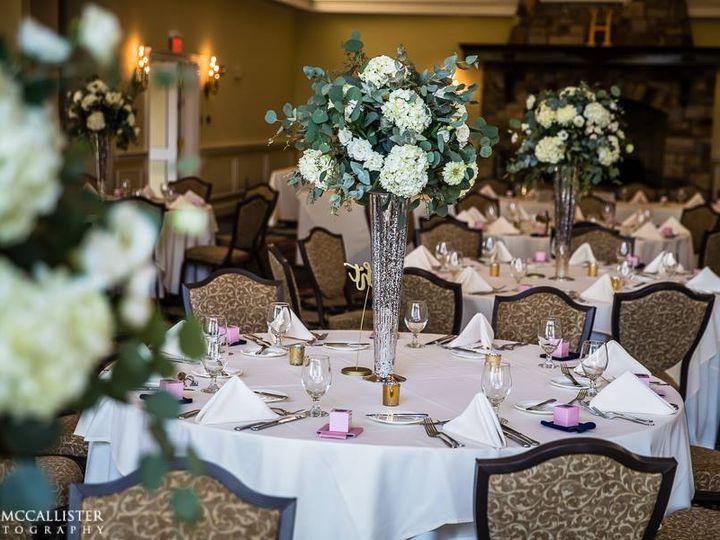 Tmx 23319249 1137214903075551 2215262521578592084 N 51 206919 Durham, New Hampshire wedding florist