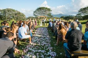 KZietz Events Kauai