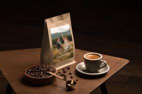 Custom Coffee Studio