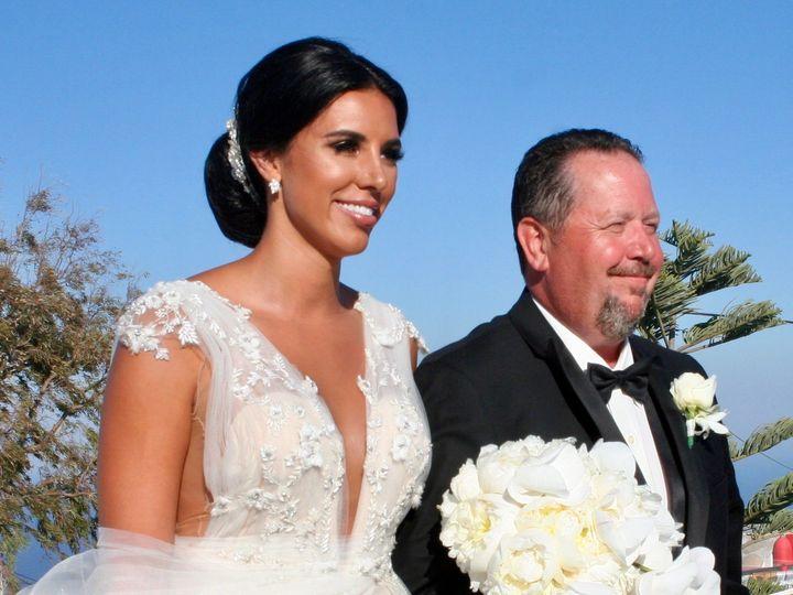 Tmx 10 51 1056919 1561431321 Belmont, NH wedding officiant