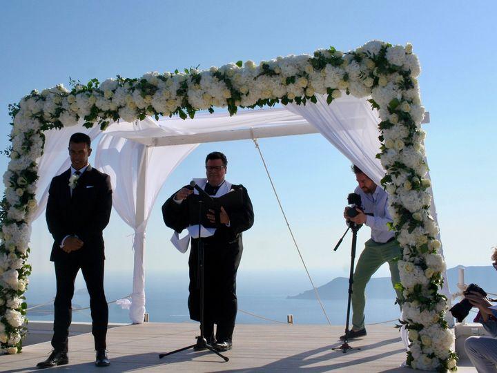 Tmx 11 51 1056919 1561431324 Belmont, NH wedding officiant