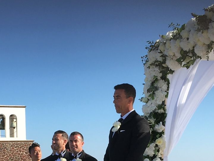 Tmx 12 51 1056919 1561431335 Belmont, NH wedding officiant