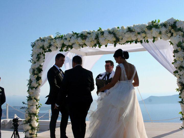 Tmx 13 51 1056919 1561431340 Belmont, NH wedding officiant