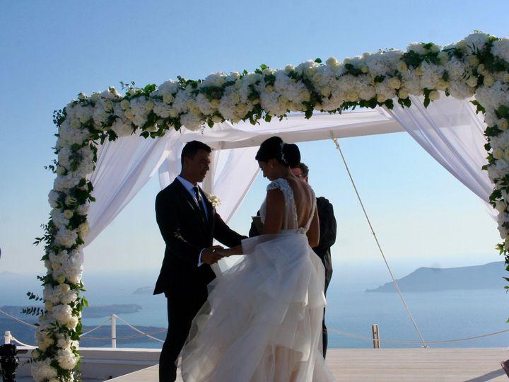 Tmx 14 51 1056919 1561431343 Belmont, NH wedding officiant