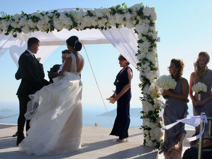 Tmx 15 51 1056919 1561431346 Belmont, NH wedding officiant