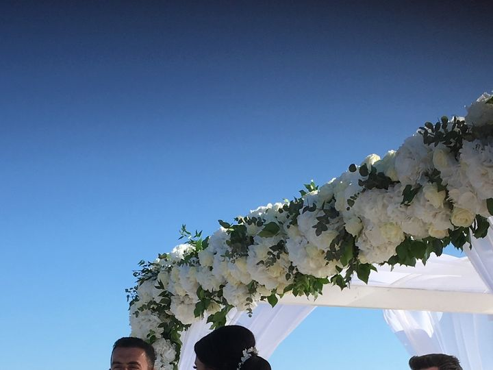 Tmx 16 51 1056919 1561431348 Belmont, NH wedding officiant