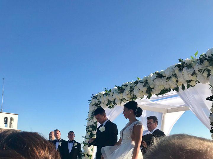 Tmx 17 51 1056919 1561431353 Belmont, NH wedding officiant