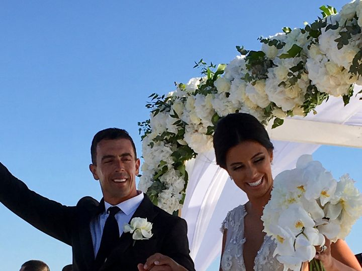 Tmx 18 51 1056919 1561431361 Belmont, NH wedding officiant