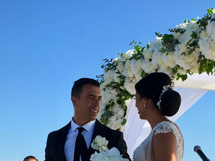 Tmx 19 51 1056919 1561431364 Belmont, NH wedding officiant
