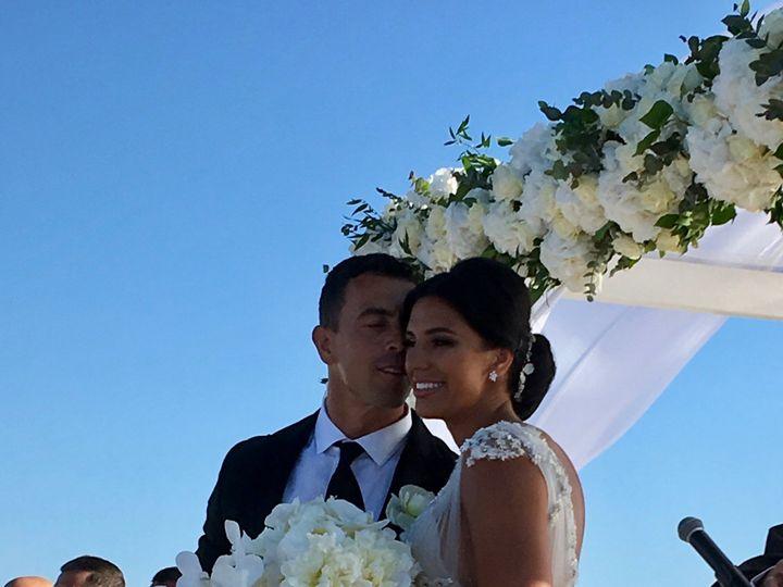 Tmx 20 51 1056919 1561431367 Belmont, NH wedding officiant