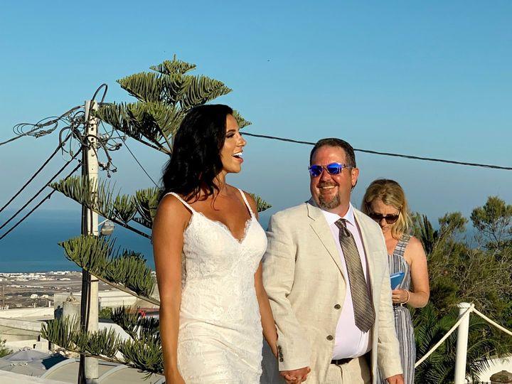 Tmx 2 51 1056919 1561431296 Belmont, NH wedding officiant
