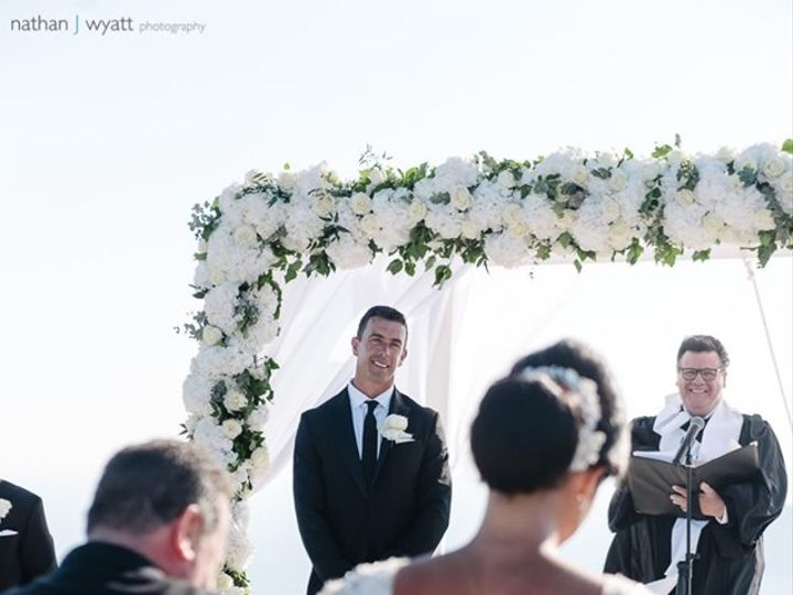 Tmx 67065921 2318080128273269 148760229566218240 N 51 1056919 1563730854 Belmont, NH wedding officiant