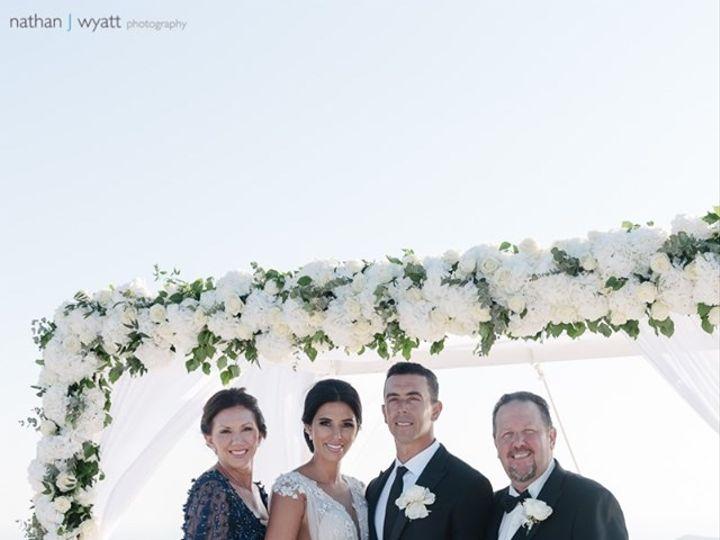 Tmx 67133860 2318075048273777 4162047111979859968 N 51 1056919 1563732927 Belmont, NH wedding officiant