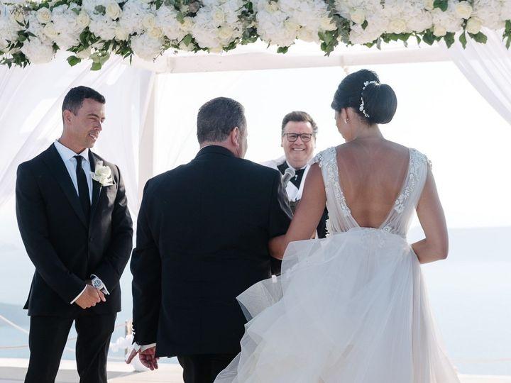 Tmx 67272798 2318079984939950 8752850170485407744 O 51 1056919 1563730859 Belmont, NH wedding officiant