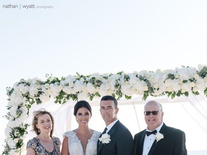 Tmx 67404663 2318074548273827 3557431513316327424 N 51 1056919 1563732919 Belmont, NH wedding officiant