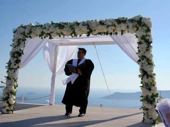 Tmx 8 51 1056919 1561431314 Belmont, NH wedding officiant