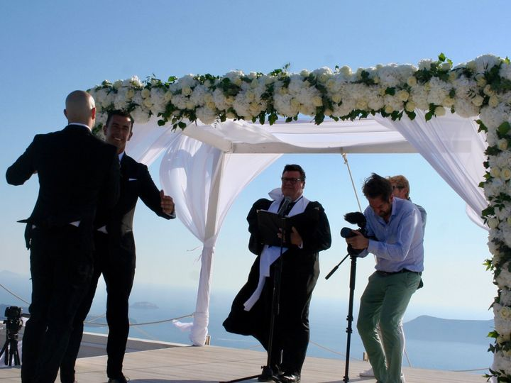 Tmx 9 51 1056919 1561431318 Belmont, NH wedding officiant