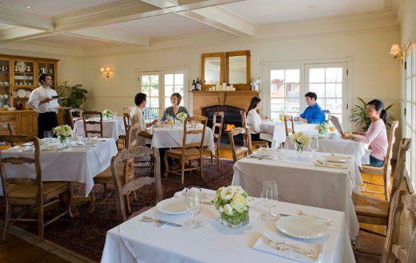 Diningroomfull