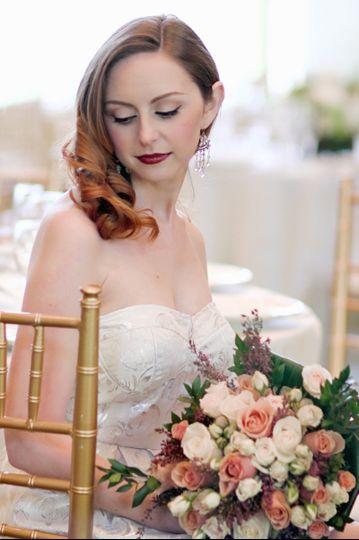weddingwire edit1