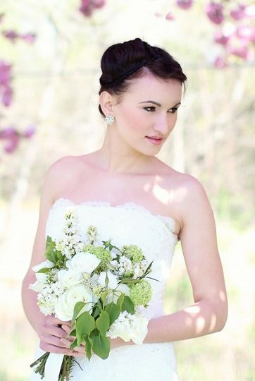 Makeup By Nath Beauty Health York Pa Weddingwire