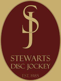 Stewarts DJ