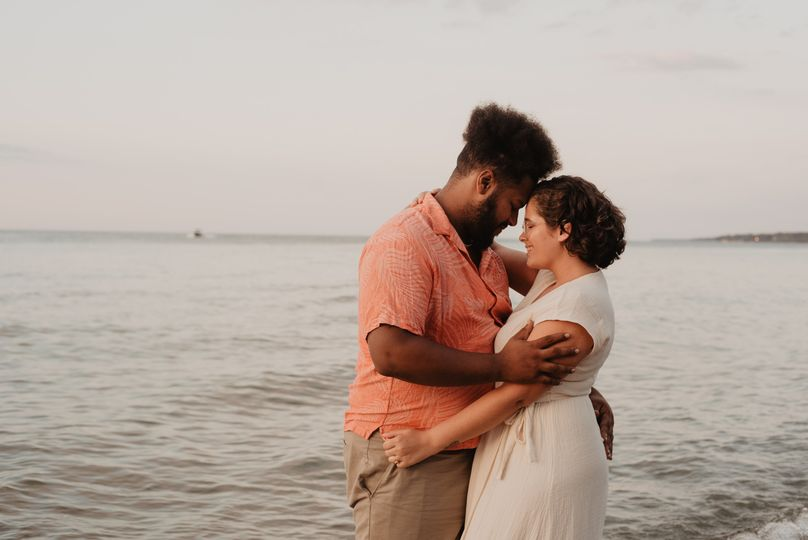 Working with couples to build empathy