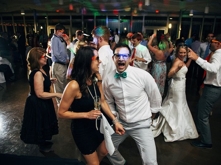 Tmx 1413959217211 Brett  Aynsleyshot By Daniel Waghorneonline0174 Lafayette, Louisiana wedding dj