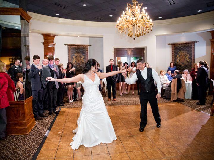 Tmx 1413959330139 Buckandangiewedding 207 Lafayette, Louisiana wedding dj
