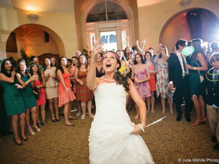 Tmx 1413959512056 Fmliwyab5voghlsec Ipkes2u1zb0qjtkb8tbzrc5lygbwdzvh Lafayette, Louisiana wedding dj