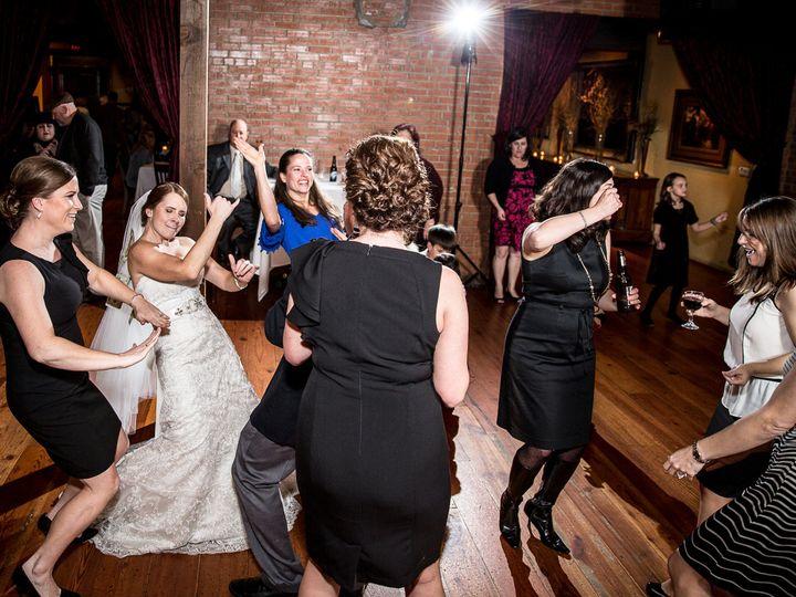Tmx 1413959646561 Hfw 445 Lafayette, Louisiana wedding dj