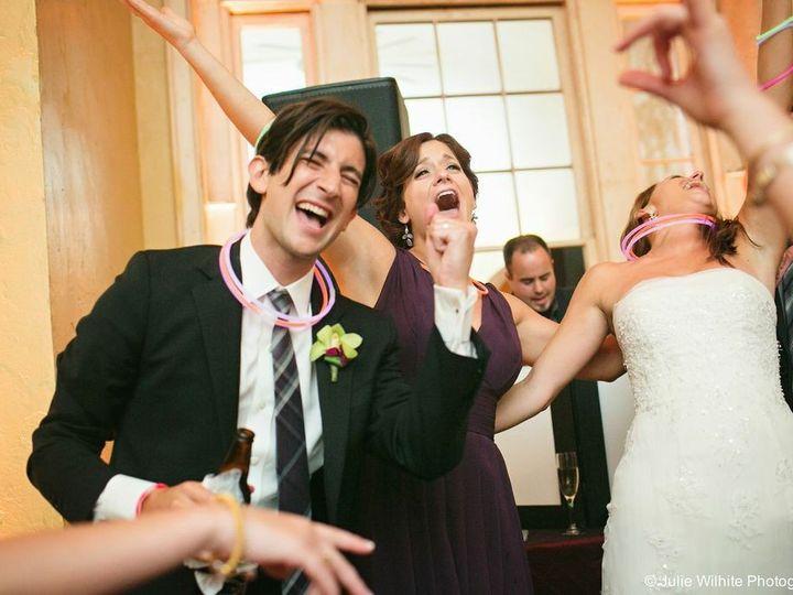 Tmx 1413959662028 O74bj2tcuit3a4iqbxnal Hpzlmzazatwcjy7zfk Es2gtdqkv Lafayette, Louisiana wedding dj