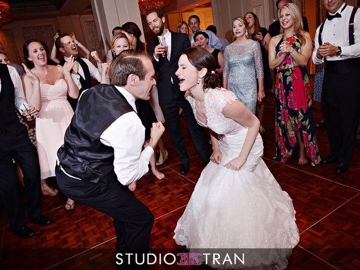 Tmx 1413959673069 Rcwed00770 Lafayette, Louisiana wedding dj