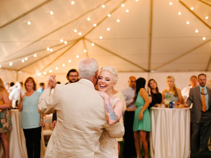 Tmx 1413959677978 Unnamed Lafayette, Louisiana wedding dj