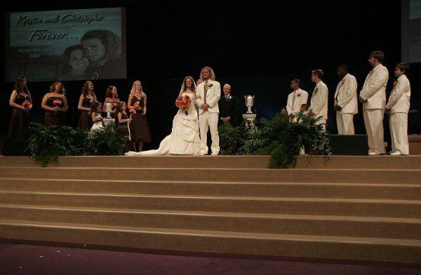 BridalPartyCeremony