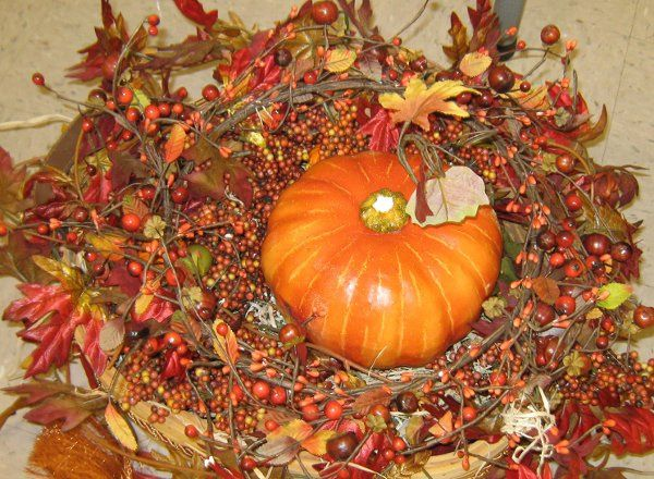 ThanksgivingTable6