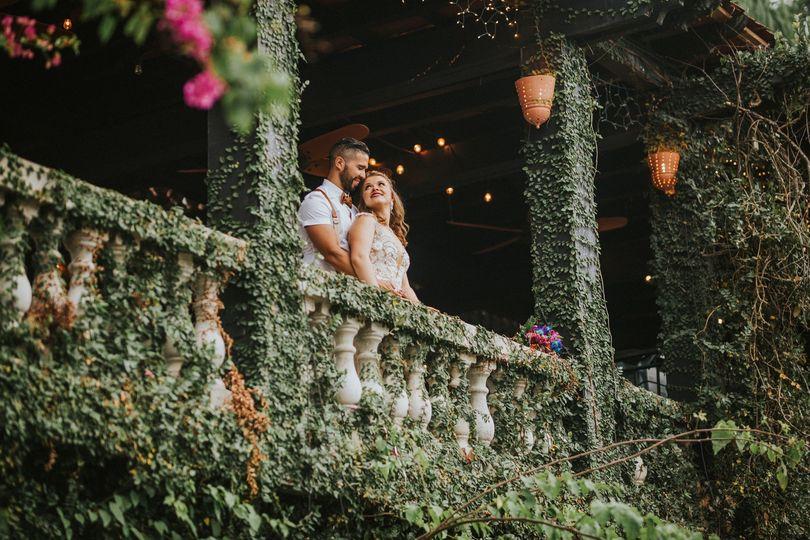stephanie gabriel wedding 384 51 957919 1570056796