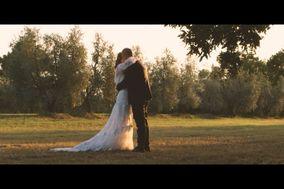 Daniele Cribari Videography