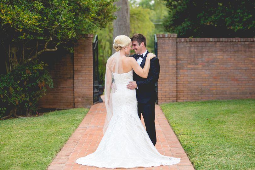 elizabeth s wedding 1145