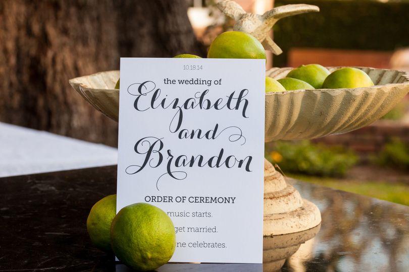 elizabeth s wedding 1369