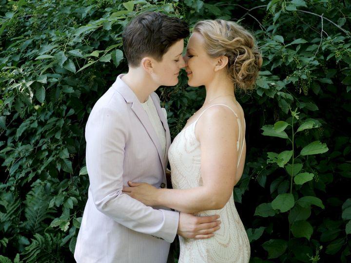 Tmx Abby Annie Still 5 51 1018919 1567562754 Minneapolis, MN wedding videography