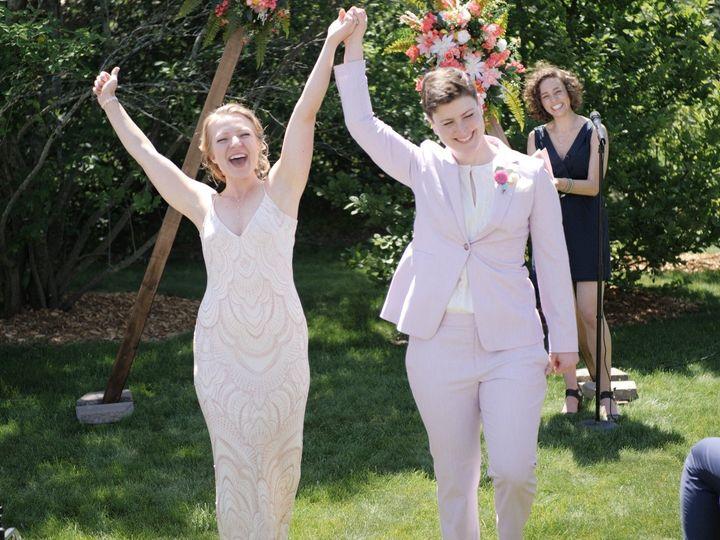 Tmx Abby Annie Still 6 51 1018919 1567562759 Minneapolis, MN wedding videography