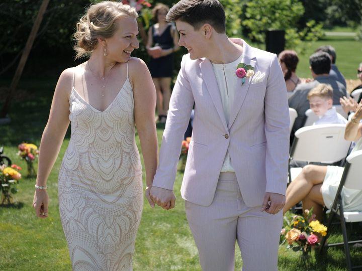 Tmx Abby Annie Still 7 51 1018919 1567562757 Minneapolis, MN wedding videography