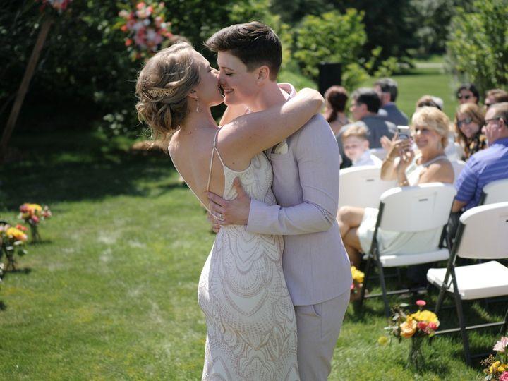 Tmx Abby Annie Still 8 51 1018919 1567562759 Minneapolis, MN wedding videography