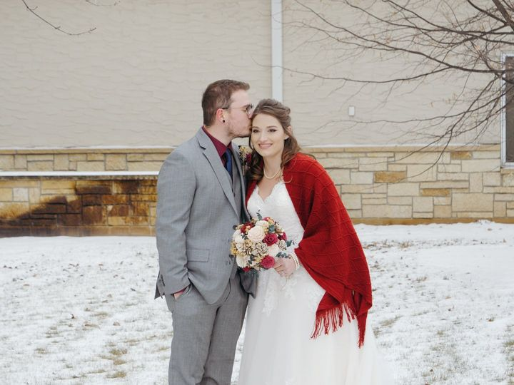 Tmx Erin Brandan Still 1 51 1018919 Minneapolis, MN wedding videography