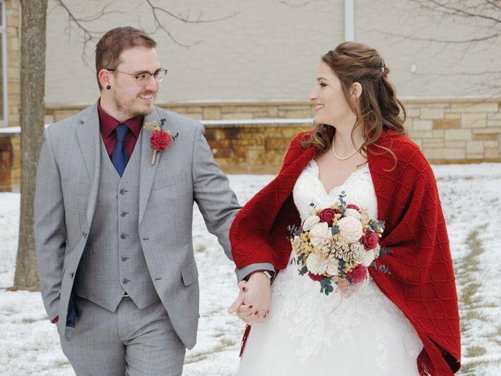 Tmx Erin Brandan Still 2 51 1018919 Minneapolis, MN wedding videography